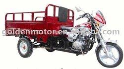 HDT150ZH-C 150cc rickshaw pedal cargo tricycle