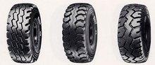 998/18X7X8AR Tyres
