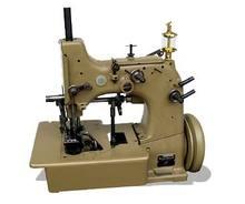81500 Overlocker manufacturing machine