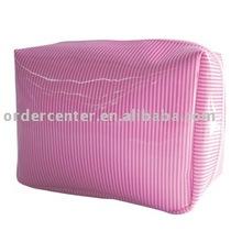 PVC Cosmetic Bag / Cheap Cosmetic Bag / Unique Cosmetic Bag