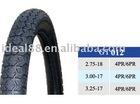 dirt bike tyre 2.75-18 3.00-17 3.00-18