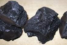 Gilsonite