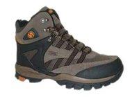 men's shoe TH-05187