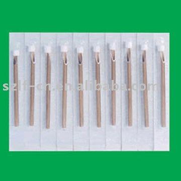 buy piercing needles. See larger image: Piercing Needles. Add to My Favorites. Add to My Favorites