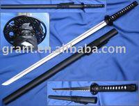 Movie sword(JK-S89)
