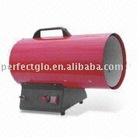 Air Forced Gas Heater GHF004B