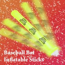 Baseball Bat Bang Bang Stick