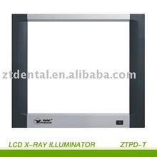 Dental X RAY Illuminator