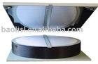 Elastomeric rubber neoprene Bridge Bearings