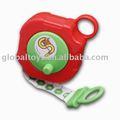 Hq7946- papermeasure brinquedosdeplástico( as crianças brinquedos, brindes promocionais)