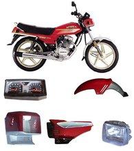 motocross,moto,motor bike