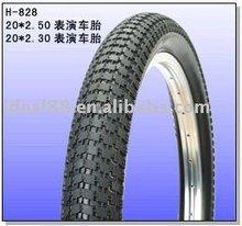 bicycle tyre 24X2.35 24X1.75 24X1.95 24X2.125 24X1.5