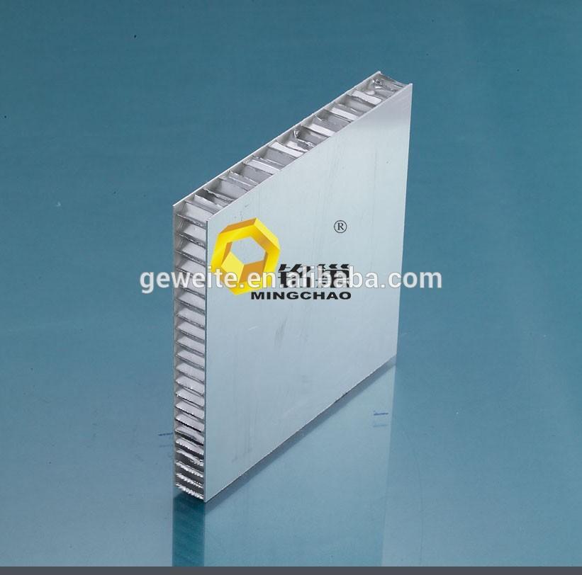 aluminum_honeycomb_panel_with_PE_coating.jpg