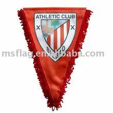 Football Club Banner 04
