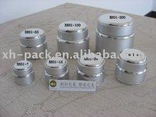 Aluminum Jars(XH01 Family)