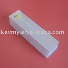 PVC folded_box