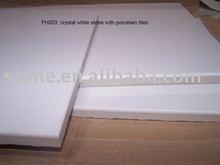 composite marmoglass, marmoglass laminated