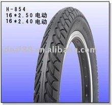 bicycle tire 24X2.35 24X1.75 24X1.95 24X2.125 24X1.5
