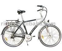 E Bike, Electric Bike
