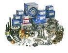 Wheel bearing repairing kits