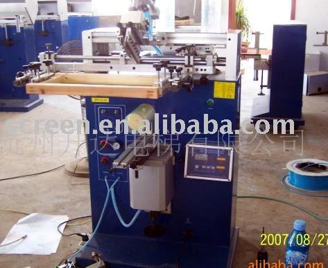 Máquina de impressão para o vidro, Copo, Taça, Copo, Troféu, Garrafa