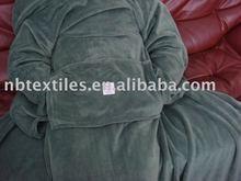 Lounge blanket