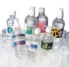 Melbourne Bottled Water