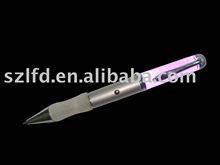LED Lava pen