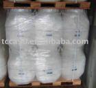 TCCA disinfectant