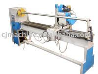 Textile cutting machine (CJ-170AM)