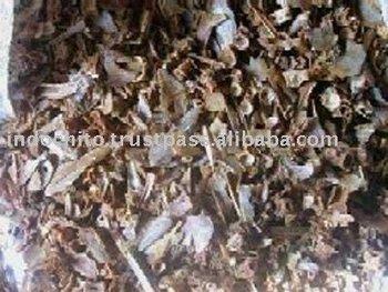 Crushed Fish / Tuna Bone