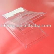 folded_box blister packaging