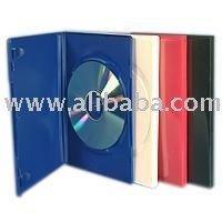 BD/CD/DVD Case