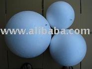 EPS foam ball