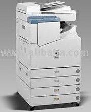 used copier