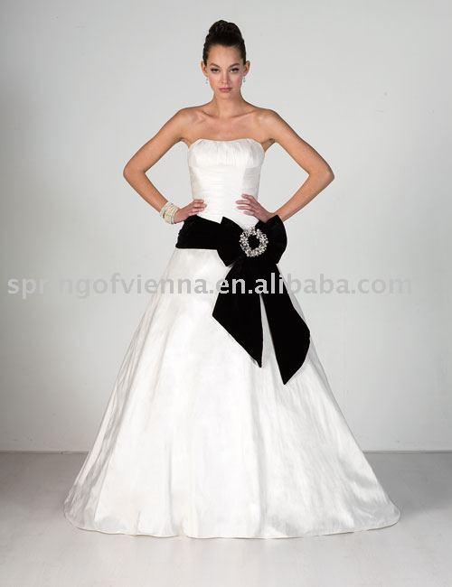 Wedding Dress Bridal Gown Justin Alexanda 8398 - Detailed info for Wedding Dress Bridal Gown Justin Alexanda 8398,wedding dress,Wedding Dress Bridal Gown Justin Alexanda 8398, on Alibaba.com