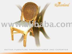 Salerno Chair