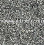 Andesite(Lava-rock)
