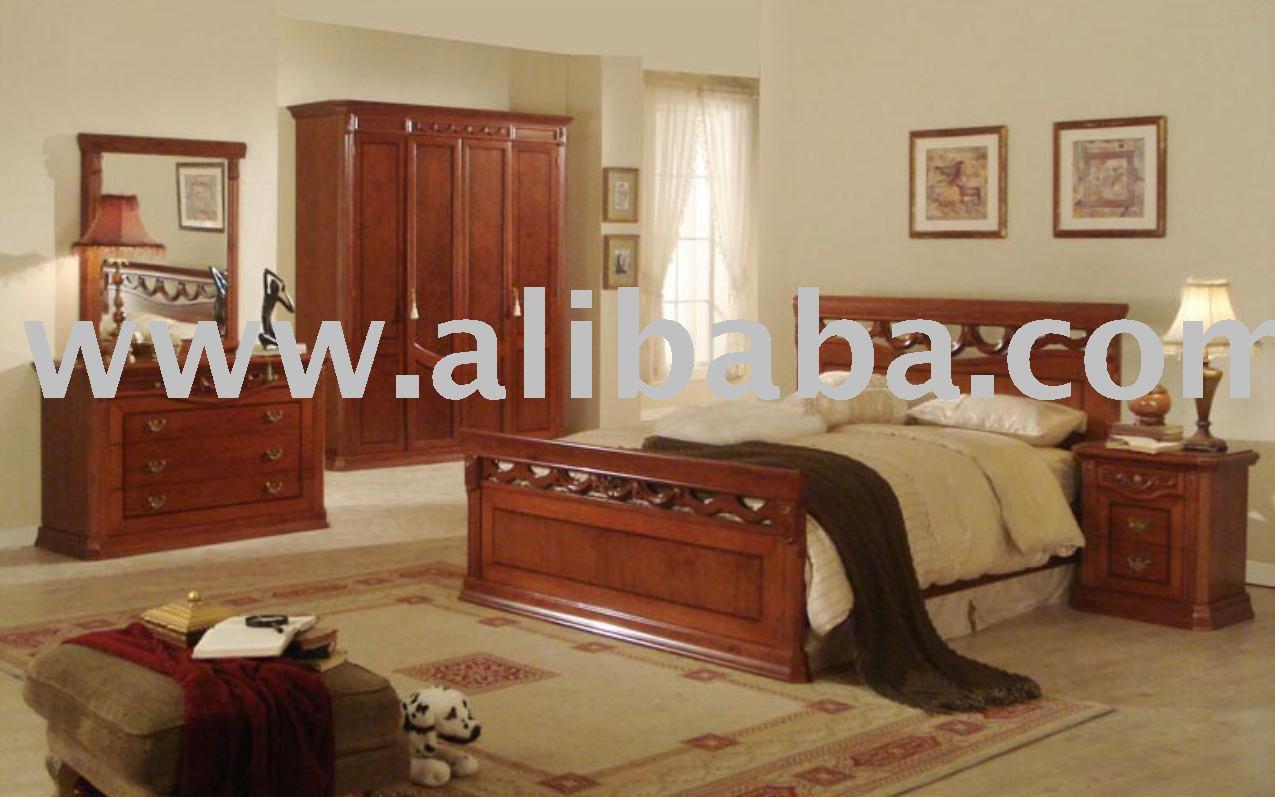 Italienische Möbel-Bett-Produkt ID:215084928-german.alibaba.com