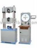 Scientific & Laboratory Equipment