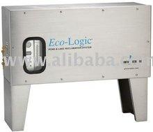 """Ecologic"""" - Aeration & Ozonization"""