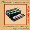 compatible cartridge for HP 5100/8150 9700 colour