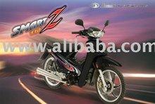 Smart Z Motorcycles