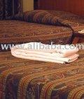 Towels & Hotel Linen