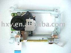 for PS2 Laser Lens TDP-082W