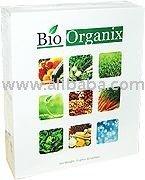 Bio Organix 30 Complement foods
