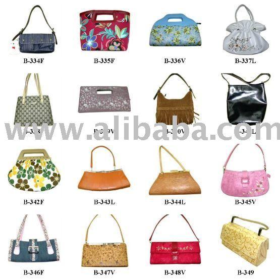 Ladies'handbags Sales, Buy Ladies'handbags Products from alibaba.com