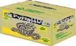 Puffmax Puff Pastry Margarine
