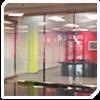 Privacy glass(switchable Glass,Liquid crystal Glass, Smart Glass,Transparent Glass)