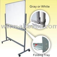 Sleek Line Magnetic Dry Eease Boards